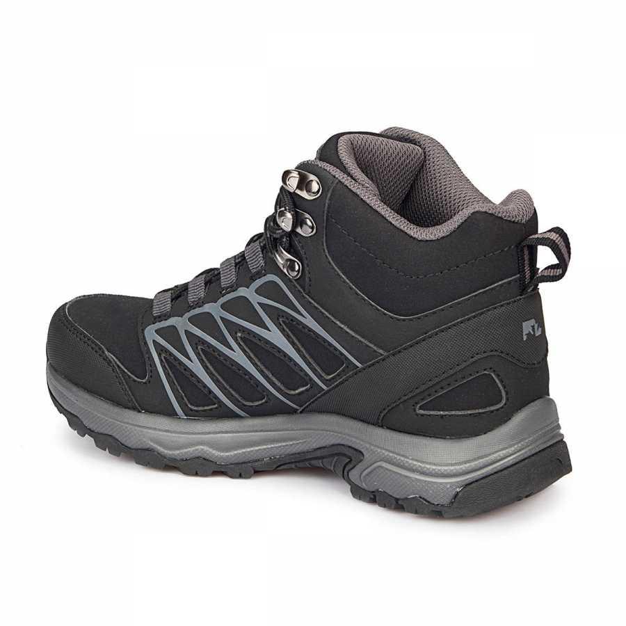 Lumberjack STORM-SİY WMN HI Kadın Günlük Ayakkabı