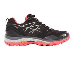 Northface - Northface T0CXT45VF W Hedgehg Fp Gtx Kadın Günlük Ayakkabı