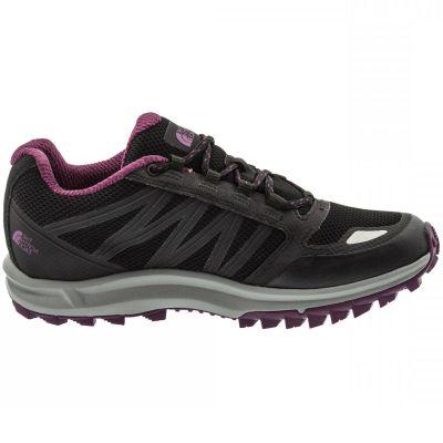 Northface - Northface T92Y8VZFX Litewave Fp Gtx Kadın Günlük Ayakkabı