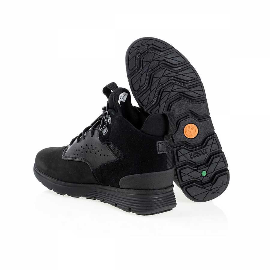 Timberland CA1IRT Killington Hiker Çocuk Günlük Ayakkabı