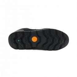 Timberland CA1IRT Killington Hiker Çocuk Günlük Ayakkabı - Thumbnail