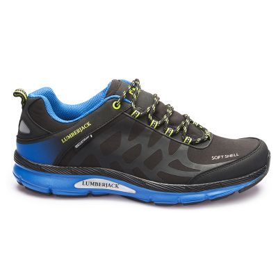 Lumberjack - Lumberjack URSA-SMA Erkek Outdoor Ayakkabı
