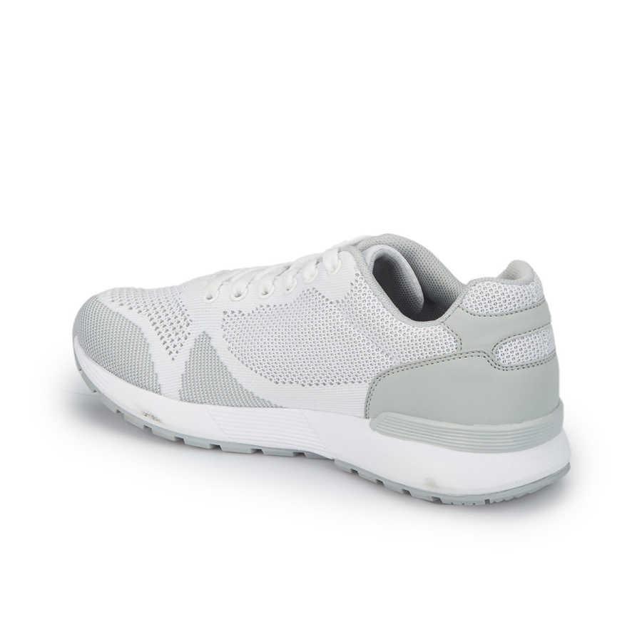 Lumberjack VENDOR-BEY Kadın Günlük Ayakkabı